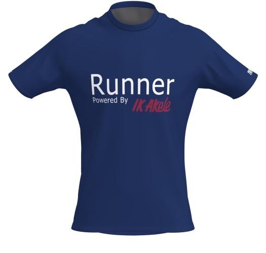 runnerbyakeletshirttrimtex