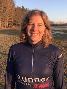 Profilbild_Åsa_2018_cropped