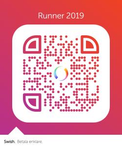 Runner2019_swish_qr