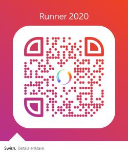 Runner2020_swish_qr